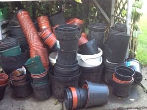slipcolor fixes stacks of pots